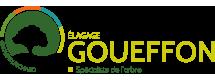 Goueffon Elagage